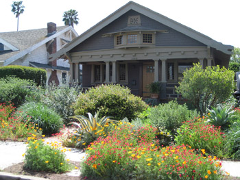 West Adams Heritage Association | In Historic West Adams, Los ...